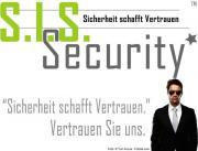 Security/Ordner auf
