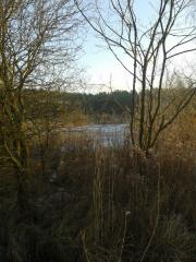 See zum Erholen &