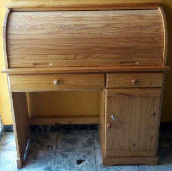 sekret r kiefer neu und gebraucht kaufen bei. Black Bedroom Furniture Sets. Home Design Ideas