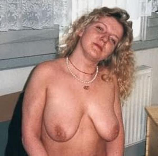 Heisse hausfrauen ficken suche sex date