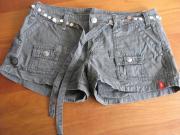 Shorts EDC Gr 36