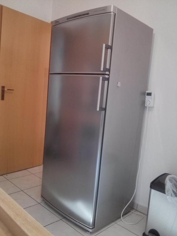 Schön Kühlschränke Siemens Galerie - Hauptinnenideen - nanodays.info