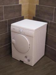 SIEMENS WT44C101 / Waschmaschine-
