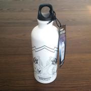 Sigg Trinkflasche NEU