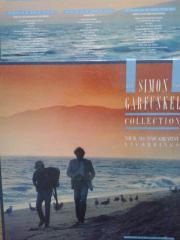 Simon & Garfunkel Collection