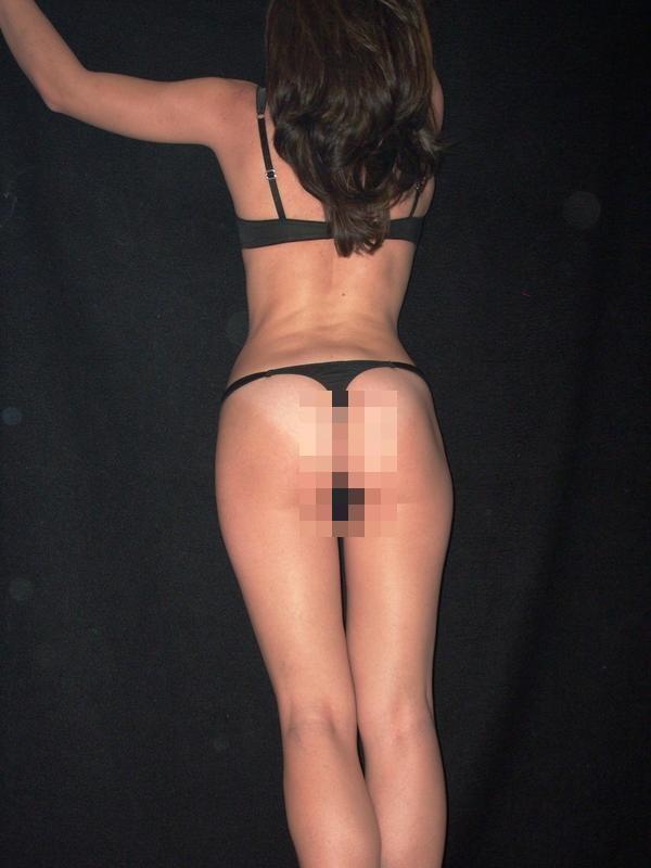 erotische massage düsseldorf erotik massage film