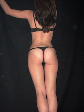 erotische bilder von männern tantra rhein main