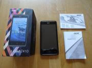 Smartphone Acer Liquid