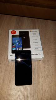 Smartphone Lumia 550