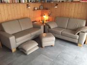 Sofa Garnitur inkl.
