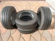 Sommerreifen Michelin Energy