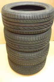 Sommerreifen Reifen 4