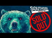 Southside 3Tages Ticket
