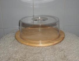 Bad, Einrichtung und Geräte - Spiegelfliesen Kamera Teppich Keimschalen Käseglocke