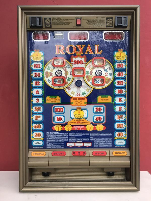 poker im casino deutschland