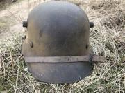 Stahlhelm M18 -M16