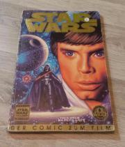 Star Wars: Episode