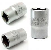 Steckschlüssel-Einsatz 13mm - 3 8 - Matador
