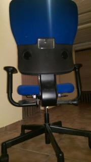 Steelcase Bürostuhl