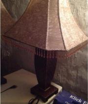 lampe papier in ludwigshafen haushalt m bel. Black Bedroom Furniture Sets. Home Design Ideas