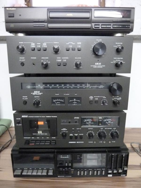 stereoanlage kaufen stereoanlage gebraucht. Black Bedroom Furniture Sets. Home Design Ideas