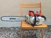 Stihl 041 AV