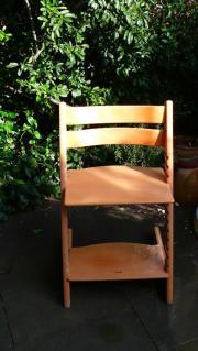 stokke tripp trapp kinder baby spielzeug g nstige. Black Bedroom Furniture Sets. Home Design Ideas