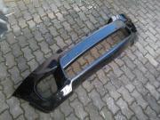 Stossstange BMW X5