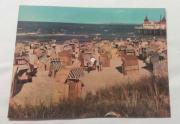Strandbad Ahlbeck -
