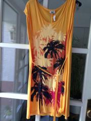 Strandkleid/Longshirt neuwertig