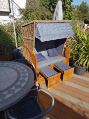 Gartenmöbel In Herrenberg Gebraucht Kaufen Quokade