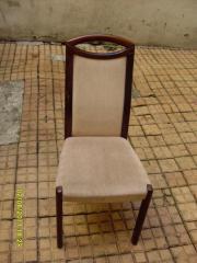 Hamburg Designermöbel stuhl in hamburg haushalt möbel gebraucht und neu kaufen