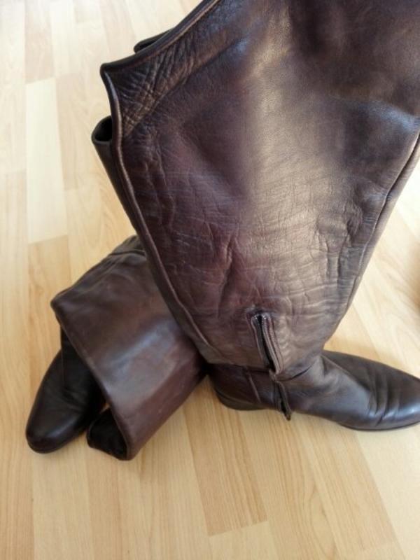 Stylische Gino Rossi » Schuhe, Stiefel