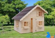 Suche 2-Familienhaus