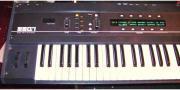 suche analog Synthesizer