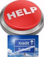 Suche Dringend Kredit