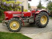 Suche einen Schlüter Allrad Traktor