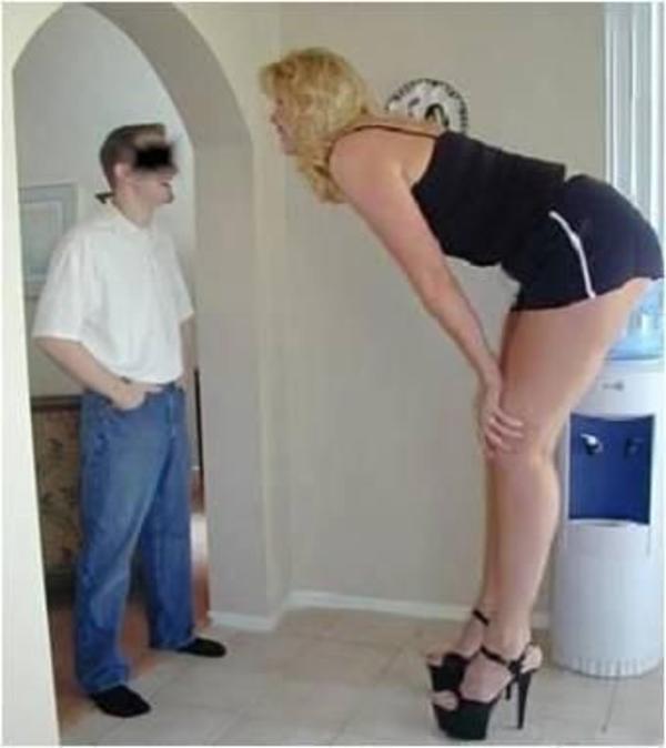 Er sucht sie kleinanzeigen mit foto