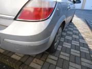 Suche Opel Astra