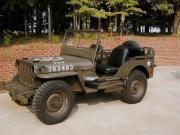 willys jeep automarkt gebrauchtwagen kaufen. Black Bedroom Furniture Sets. Home Design Ideas