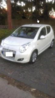 Suzuki Alto Comfort zu verkaufen