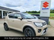 Suzuki NEW-Ignis Comfort Allgrip Hybrid