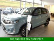 Suzuki NEW-Vitara 1 4 ALLGRIP