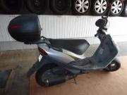 Suzuki Roller 50