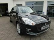 Suzuki Swift 1 2 Comfort -