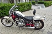 Suzuki VS 800