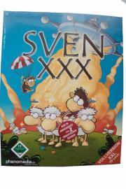 SVEN XXX - Vollversion