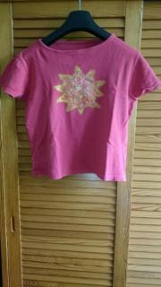 T-Shirt für