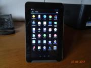 Tablet Medion Lifetab