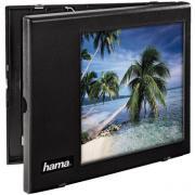 Tageslichtbildschirm- Videotransfer 200x200mm 3012